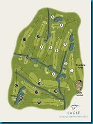 Blacknest dog golf 2